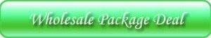 Prairie Daughters wholesale package deal