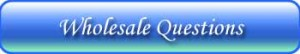 Prairie Daughters wholesale FAQ