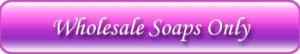 Prairie Daughters Wholesale Soap Only